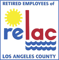 Retired Employees of Los Angeles County