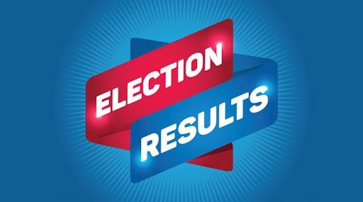RELAC Board Members Win LACERA Board Election